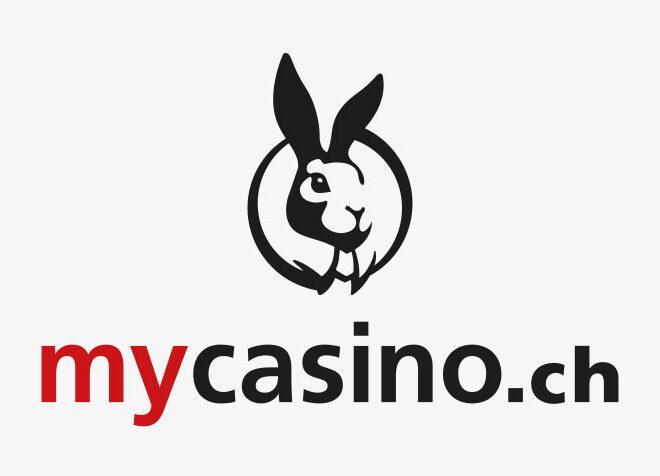 mycasino – das Beste Schweizer Online-Casino